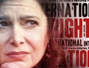 boldrini diritti umani copia