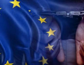 europa tortura copia