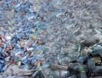 plastica riciclaggio copia