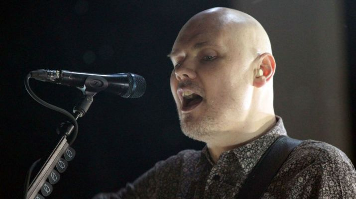 smashing-pumpkins-billy-corgan