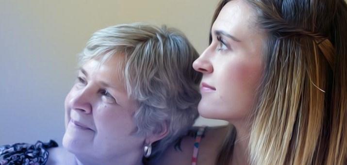 madre-figlia-copia
