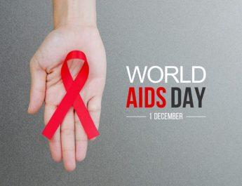 giornata-mondiale-contro-aids-orig-1024×678