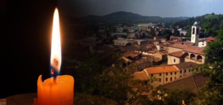 stabio candela