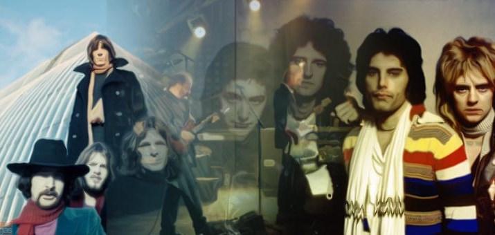 musica 1979