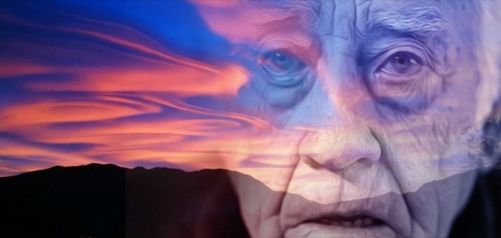 tramonto-anziano