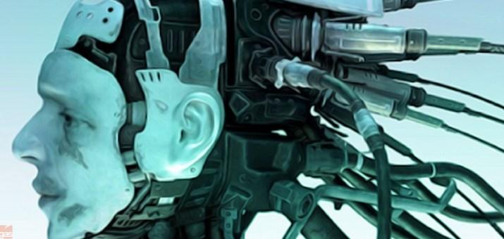 cervello bionico