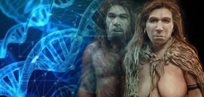 test-genetici