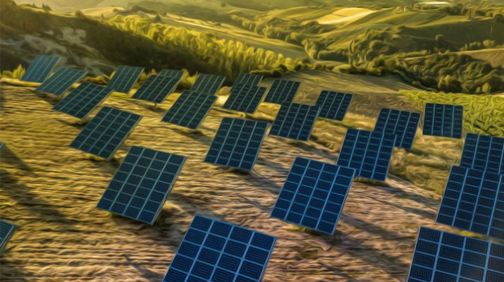 solare-1