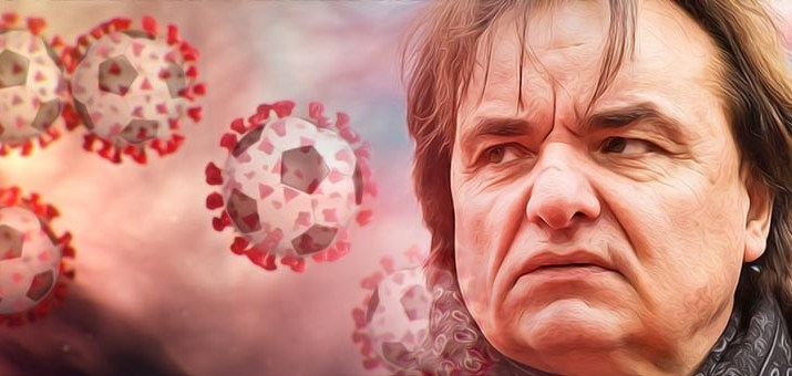 FC sion virus