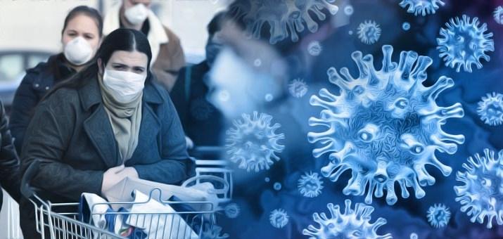 quotidianità coronavirus