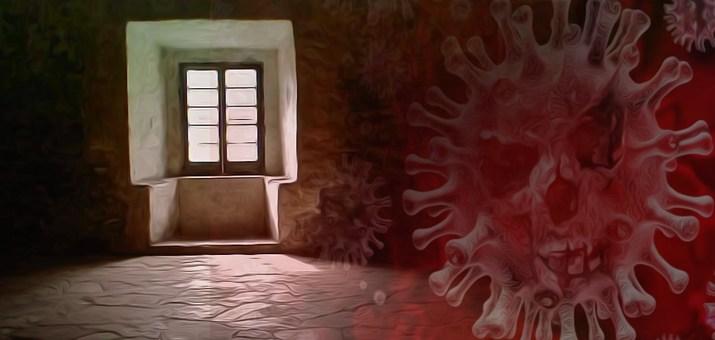 stanze dell'anima