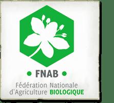 Journées  techniques FNAB