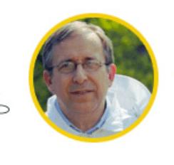 Conseil en apiculture Jean Riondet