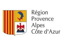 logo-region PACA-220