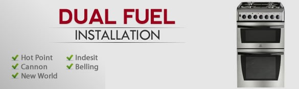 dual-fuel-cooker-installation1