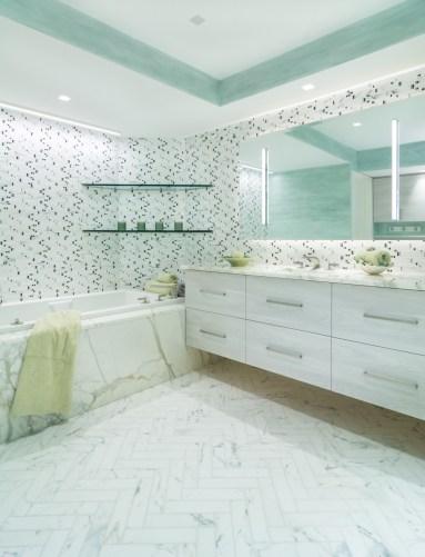 Lilly-Residence-web-bathroom-sea-hero-0048
