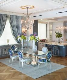 Lancaster-Interior-design-sarasota-condo-renovation-dining-kitchen-2