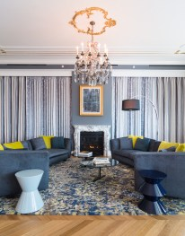 Lancaster-Interior-design-sarasota-condo-renovation-fireplace-0038