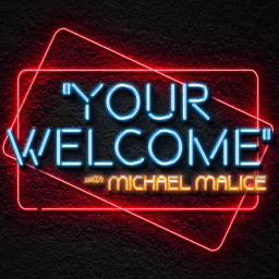 Kol244 Your Welcome With Michael Malice Ep 001 Intellectual Property Prostate Cancer