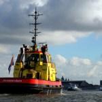 large_The-Amsterdam-Port-Region-Showed-1