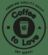 Coffee to love _1