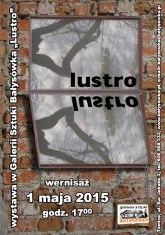 lustro_67230697