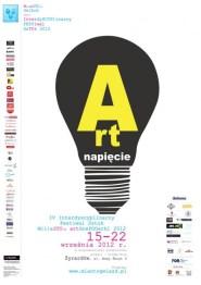 miasto-art-gospodarki-2012-09-10-530x751