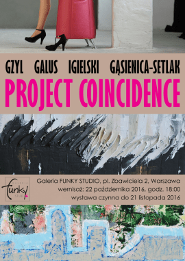 project_coincidence_plakat_funky_studio