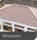 orangeries terra brick image