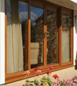 Doors patio door internal link image