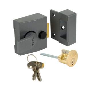 lock repair image