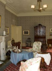 gaskell-drawing-room