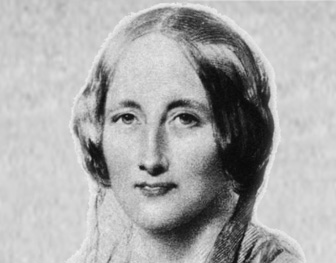 Elizabeth Gaskell and the Cultural Life of Manchester