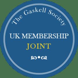 2. Membership – UK Joint