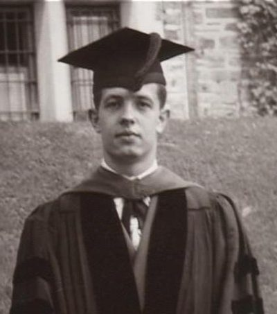 1197John Nash_cap and gown