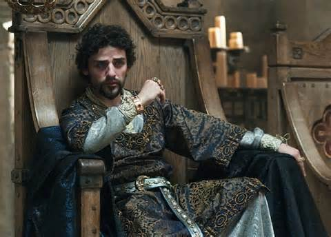 oscar-isaac-as-john-in-robin-hood