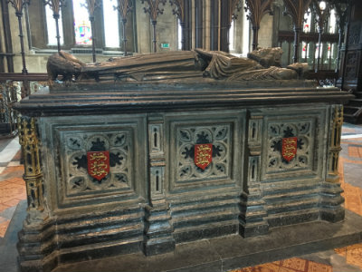 tomb-of-king-john-of-england_uncem_1462726751744_copy