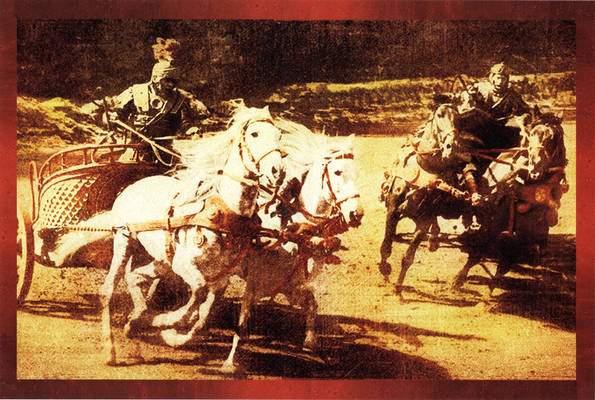 the-fall-of-the-roman-empire-1964-ws-de-r2-inlay-cover-71437