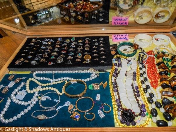 jewelry_estate_262