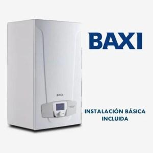 Platinum MAX Plus 33
