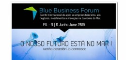 BlueBusiness_Destaque-702x336