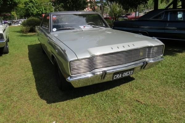 """IMG 4268 - Cobertura Completa do """"5º Encontro Brasileiro de Autos Antigos em Águas de Lindoia"""""""