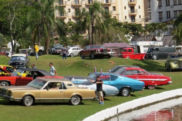 """IMG 4283 - Cobertura Completa do """"5º Encontro Brasileiro de Autos Antigos em Águas de Lindoia"""""""