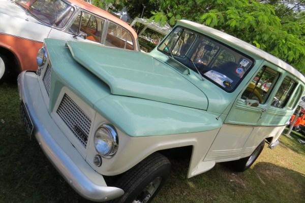 """IMG 4288 - Cobertura Completa do """"5º Encontro Brasileiro de Autos Antigos em Águas de Lindoia"""""""
