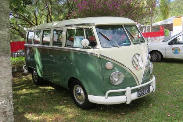 """IMG 4293 - Cobertura Completa do """"5º Encontro Brasileiro de Autos Antigos em Águas de Lindoia"""""""