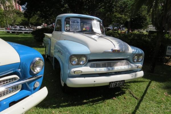 """IMG 4295 - Cobertura Completa do """"5º Encontro Brasileiro de Autos Antigos em Águas de Lindoia"""""""