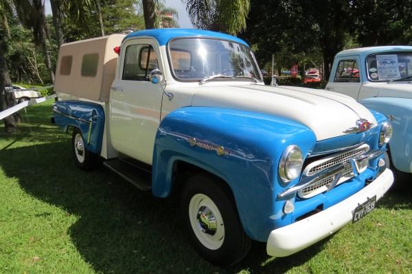 """IMG 4296 - Cobertura Completa do """"5º Encontro Brasileiro de Autos Antigos em Águas de Lindoia"""""""