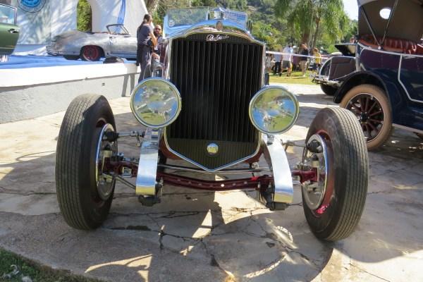 """IMG 4429 - Cobertura Completa do """"5º Encontro Brasileiro de Autos Antigos em Águas de Lindoia"""""""