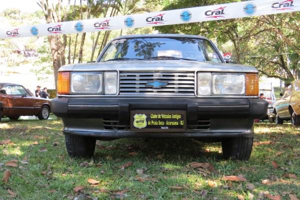 """IMG 4484 - Cobertura Completa do """"5º Encontro Brasileiro de Autos Antigos em Águas de Lindoia"""""""