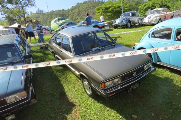 """IMG 4485 - Cobertura Completa do """"5º Encontro Brasileiro de Autos Antigos em Águas de Lindoia"""""""